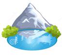 Geohidrología