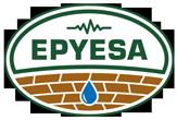 EPYESA