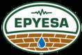 logo-epyesa